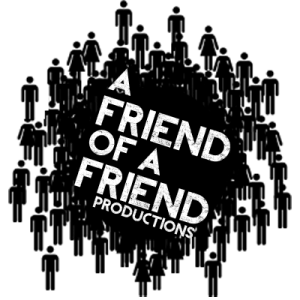 FriendOfAFriendLogo