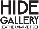 featured hide gallery installation