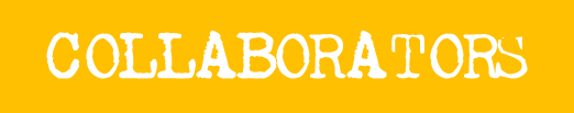 collaborators heading logo icon