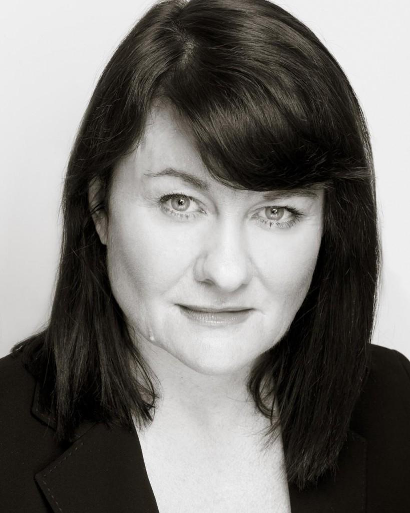 Terr-Ann Brumby