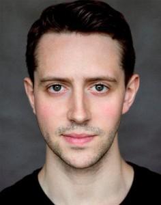 Headshot-Joshua Diffley